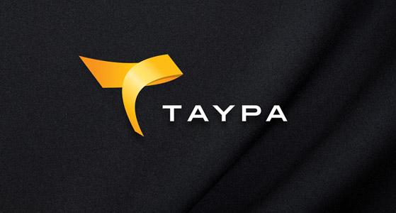 TAYPA12